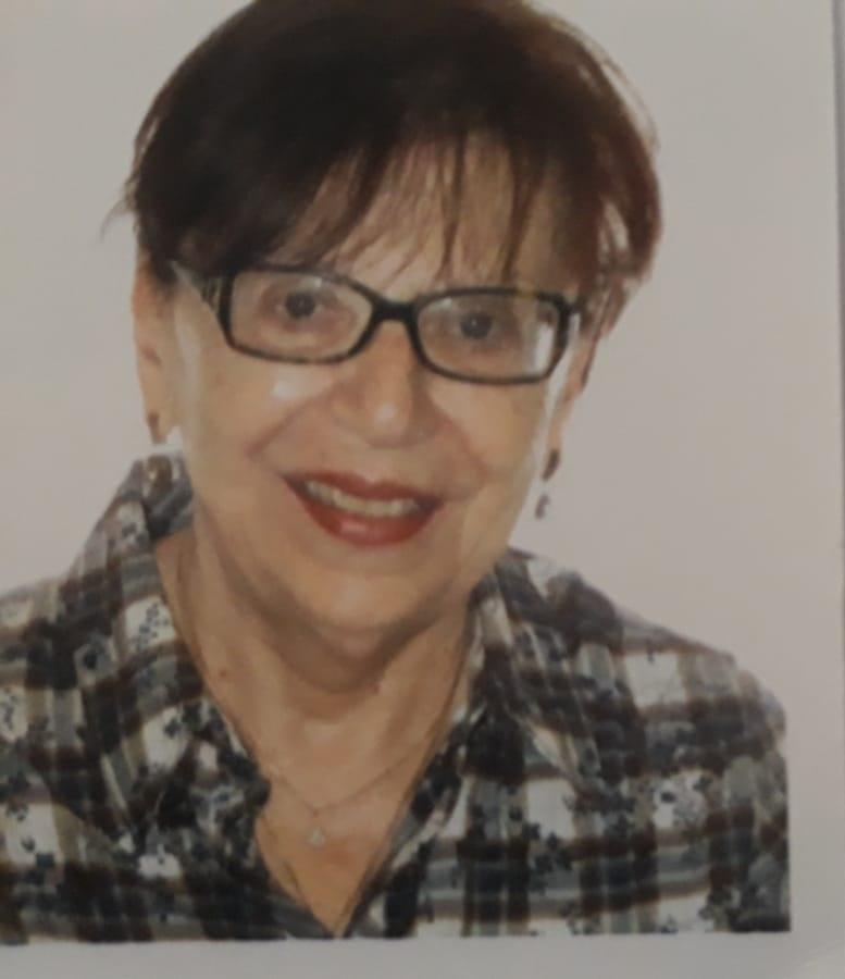 רחל אלקלעי